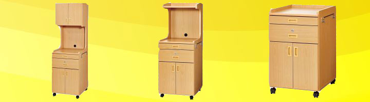 hospital-bedsidetable-topbn