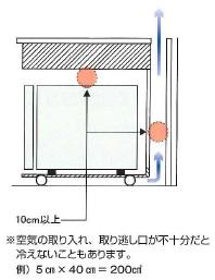 hospital-refrigerator-ar22fj3
