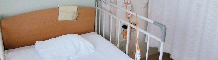 hospital-safetybox-topbnr