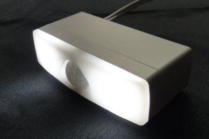 hospital-sensorlight-ldu700