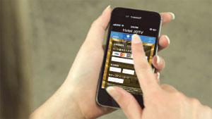 hotel-paytv-smartphone1