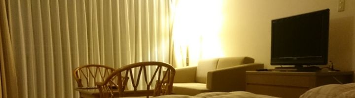 hotel-paytvtop-banner