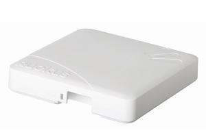 hotel-wifi-rucks-zf7352