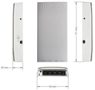 hotel-wifi-rucks-zfh500-1