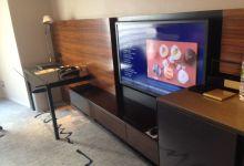 hoteltop-payTV
