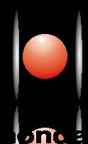 本田通信工業株式会社