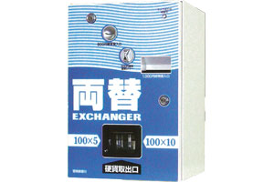 changemachine-k620
