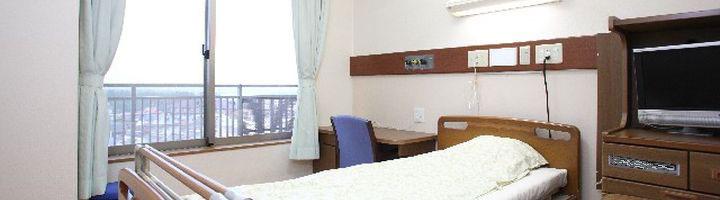 hospital-broadcasting-topbn