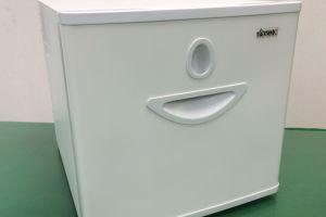 hospital-refrigerator-ar21w