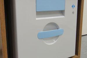 hospital-refrigerator-ar22fj