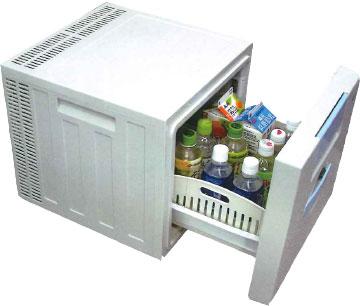 hospital-refrigerator-ar22fj1