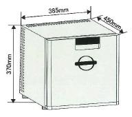 hospital-refrigerator-ar22fj2