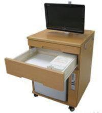 hospital-safetybox-inst