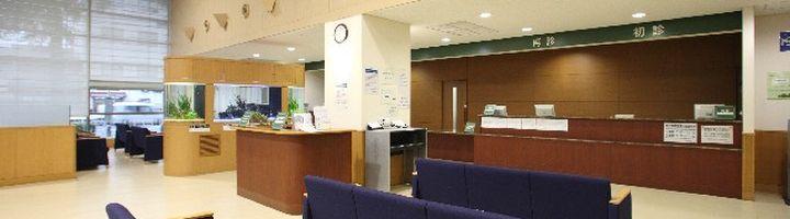 hospital-topbnr