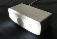hospitaltop-sensorlight