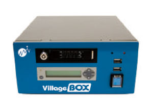 hotel-inboundtop-villagebox