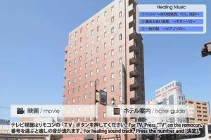 hotel-paytv-vod6