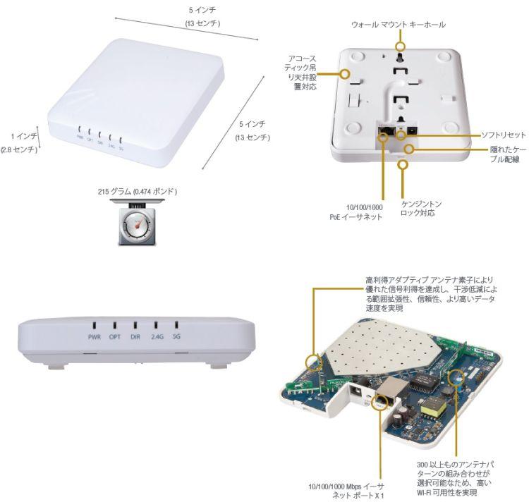 hotel-wifi-rucks-zfr300-1