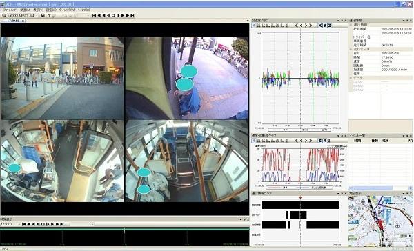 safeenvironment-driverecorder-bus3