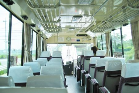 safeenvironment-driverecorder-busrecorder