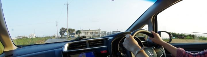 safeenvironment-driverecorder-topbnr