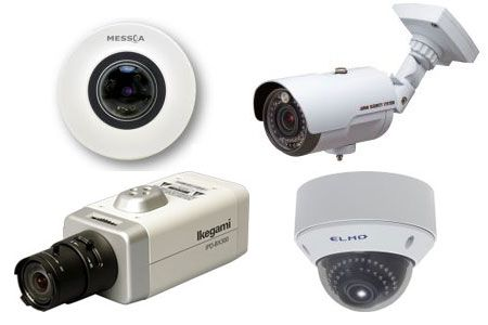 safeenvironment-security-camera