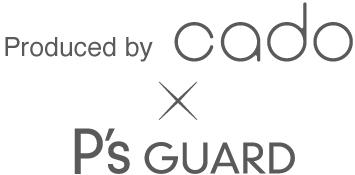 safetyenvironment-utility-cado-pge610s0