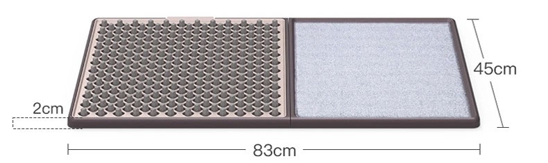 entrance_mat_size