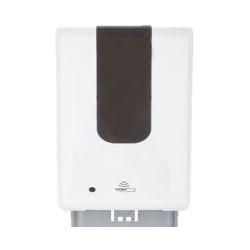 dispenser_front