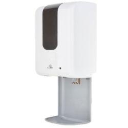 dispenser_stand