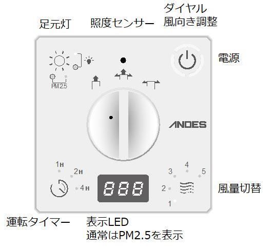 bm-s611_15.jpg